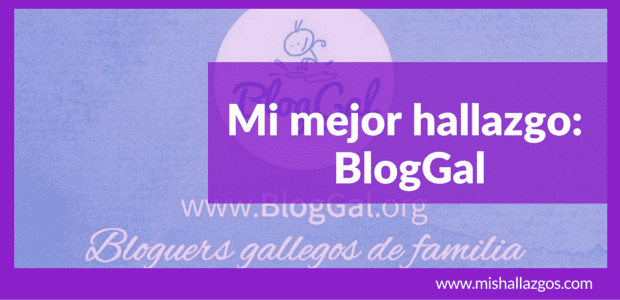 Post BlogGal