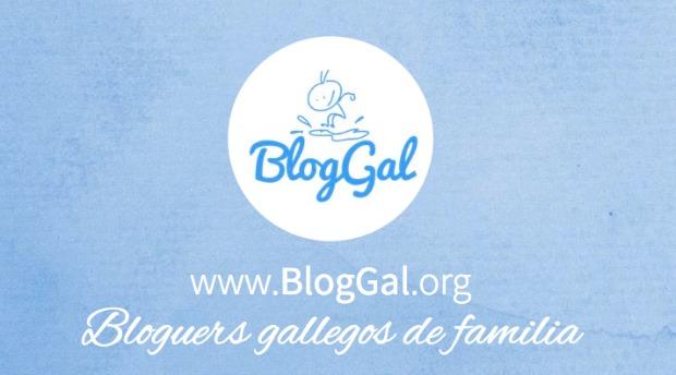 bloggalorg