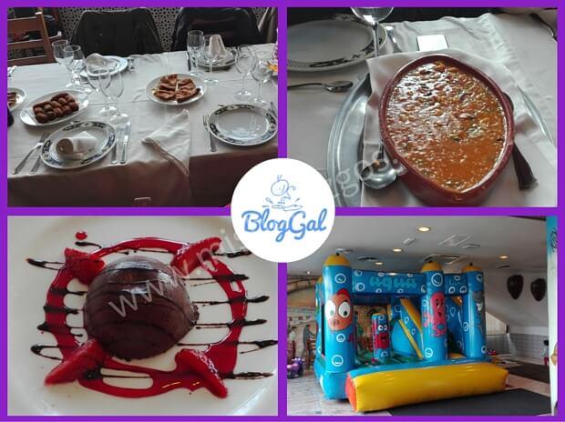 hotelbahiadevigo BlogGal Dia en familia