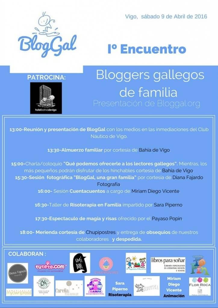programaBlogGalDiaEnFamilia
