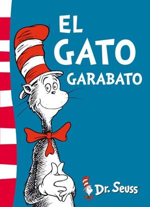 portada El Gato Garabato