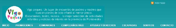 Vigopeques