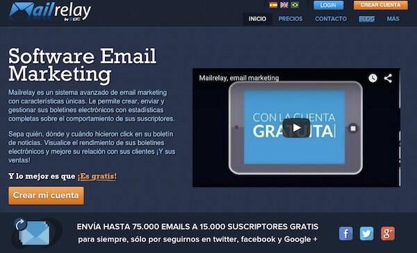 mailrelay_emailmarketing
