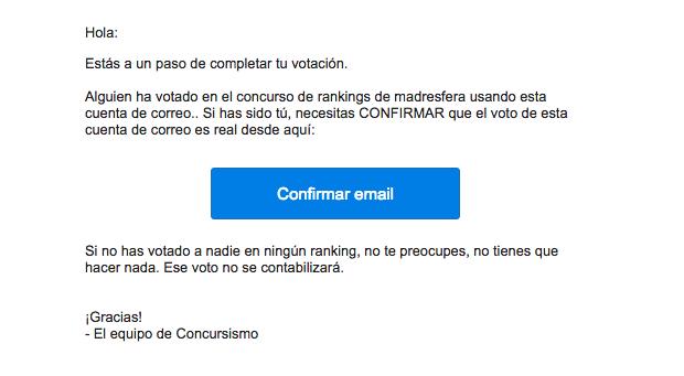 CorreoConfirmacion