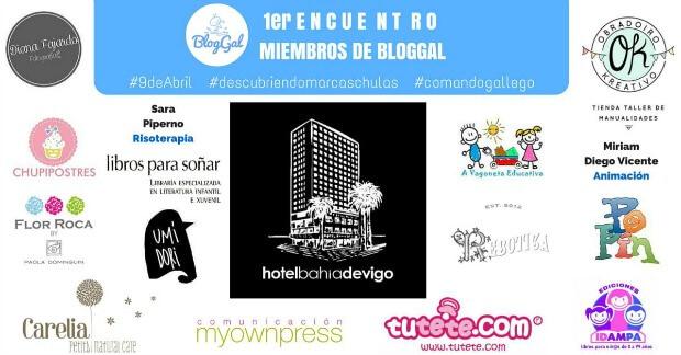 marcasEncuentroBlogGal